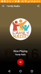 Family Radio 316 Kenya Live Stream On Windows Pc Download Free 2 0 Com Stream Familyradio