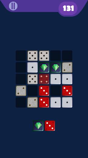 Quadrate Fusion 1.2 screenshots 1