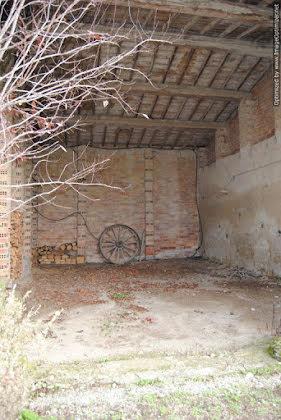 Vente propriété 30 pièces 1960 m2