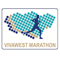 VIVAWEST-Marathon icon