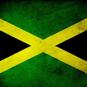 Jamaica Wallpapers icon