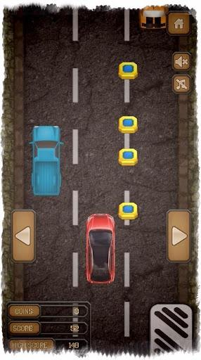 免費下載賽車遊戲APP|無限賽車 app開箱文|APP開箱王