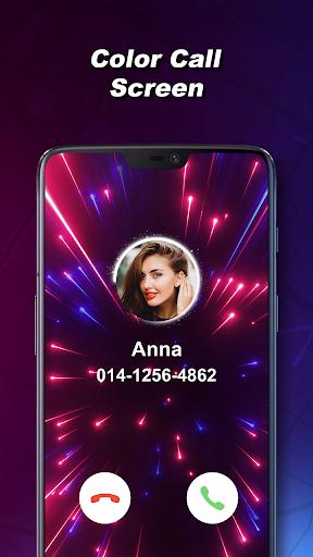 Mobile Number Locator - Find Phone Number Location screenshot 3