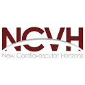 New Cardiovascular Horizons icon