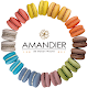 AMANDIER雅蒙蒂法式甜點 Download on Windows