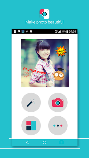 editor iphone collage photo editor editor for iphone photography