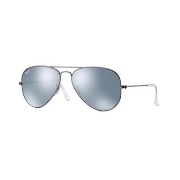 $990 RB 3025 029/30 58-14 Made to order, 保証全新 原裝正貨 100% 防紫外線 Follow Instagram 減$20!  #太陽眼鏡 #sunglasses #雷朋 #禮物 #沙灘 #旅行 #男朋友 #女朋友 #送禮