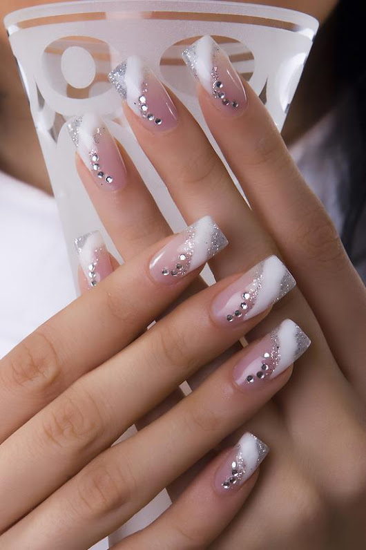 - Nail Designs - Apps On Google Play
