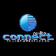 Radioconnect