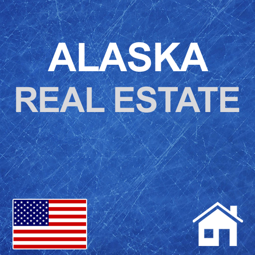 Alaska Real Estate 遊戲 App LOGO-硬是要APP