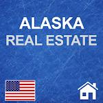 Alaska Real Estate Icon
