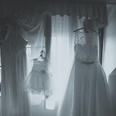 Esküvői fotós Péter Kiss (peterartphoto). Készítés ideje: 21.05.2018