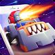 Orbital 1 AR (game)