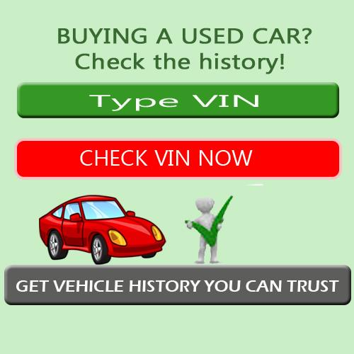 Free Car History Report >> Car Vin History Report Android Apps On Google Play