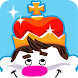 Magnus Kingdom of Chess image