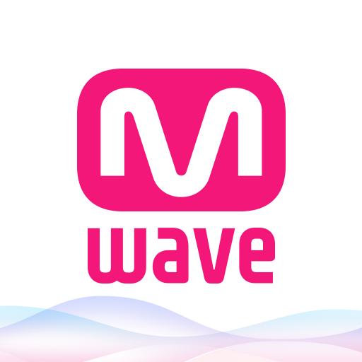 Mwave - MAMA, Vote, K-Pop News (app)