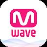 me.mwave.app