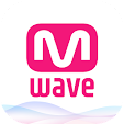 Mwave - MAM.. file APK for Gaming PC/PS3/PS4 Smart TV