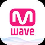 Mwave - MAMA, Vote, K-Pop News Icon