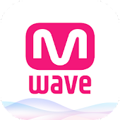 Mwave - MAMA, Vote, K-Pop News