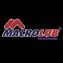 Macrolub - Atacado Automotivo icon