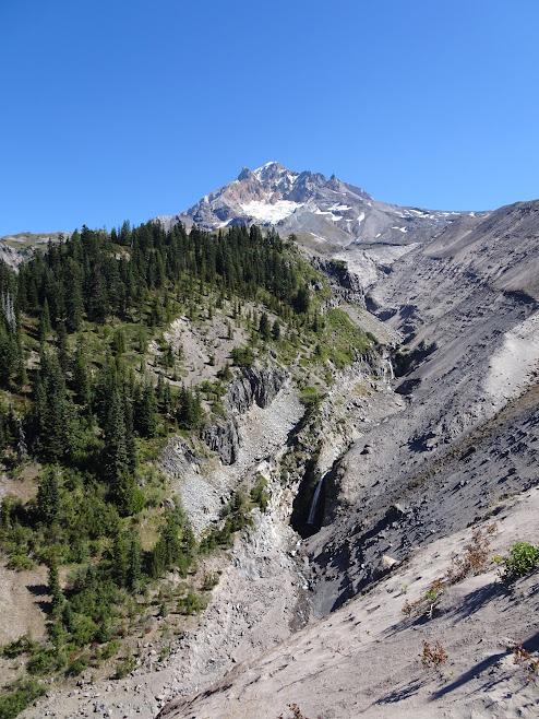 ZigZag Canyon