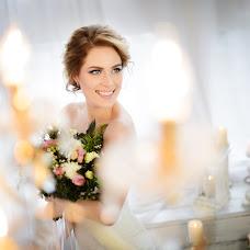 Wedding photographer Andrew Black (AndrewBlack). Photo of 28.03.2016