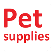 Pet Supplies - Dogs Cats Food