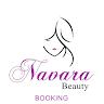 download Navara Beauty Booking apk
