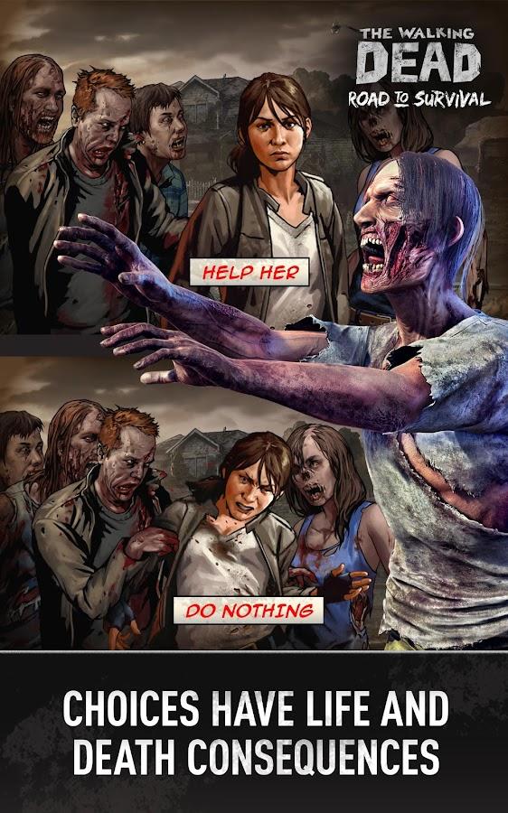 Walking-Dead-Road-to-Survival 23