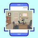 IP Phone Camera – View Camera on PC icon