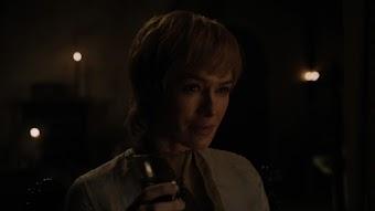 Season 8 Trailer