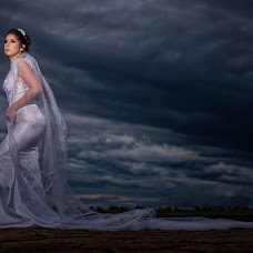 Wedding photographer Karol Zanonatto (14112017). Photo of 05.10.2019