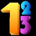 Бројеви - Писање Бројева icon