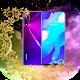 Themes For Huawei Nova 5 Pro- Huawei Launcher 2020 Download on Windows