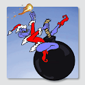 Minesweeper Classic free icon