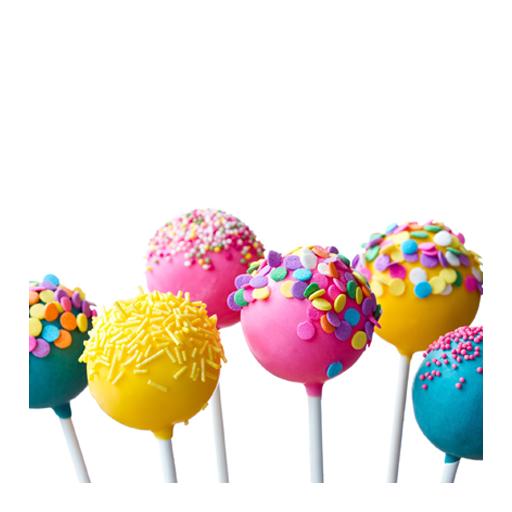 Android L棒棒糖主題 生活 LOGO-玩APPs