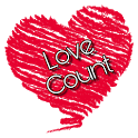Love Count icon