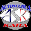 Autoscuola Katia icon