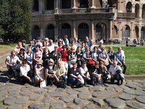 Photo: Rzym - Koloseum