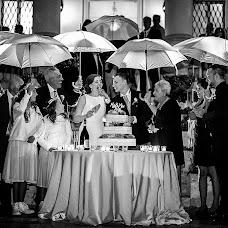 Wedding photographer Alessandro Colle (alessandrocolle). Photo of 07.10.2017