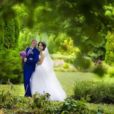 Wedding photographer Yuriy Markov (argonvideo). Photo of 07.09.2015