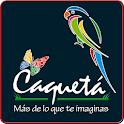 Caquetá Cultural icon