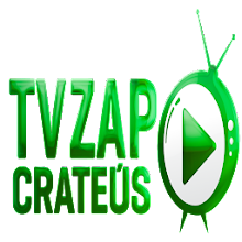TV Zap Crateus Download on Windows