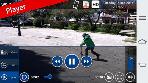myVideos 3D+ PRO