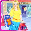 Girl Shopping - Mall Story 2 APK
