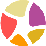 Daylindo icon