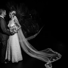 Wedding photographer Marcio e Thati Klein Klein (marcioethati). Photo of 18.10.2016