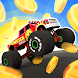 Idle Car Clicker Game - Androidアプリ