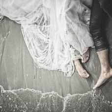 Wedding photographer tudorache stefan laurentiu (stefantudorache). Photo of 21.08.2014